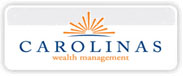 Carolinas Wealth Management Logo