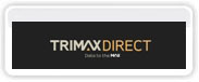 TriMax Direct