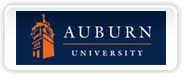 Auburn University Center for Governmental Services